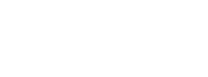 MBM-Logo-Wide